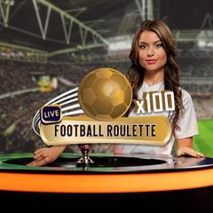 Football Roulette